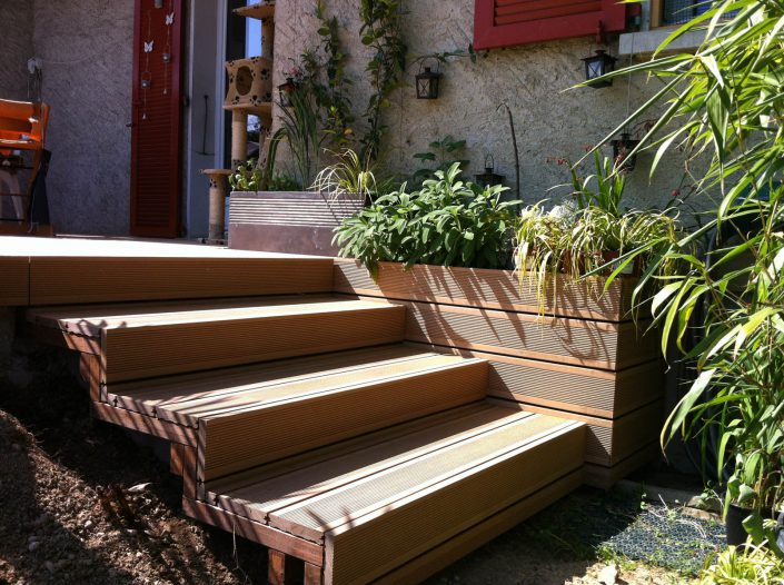 construction-escalier-bois-exterieur-geneve