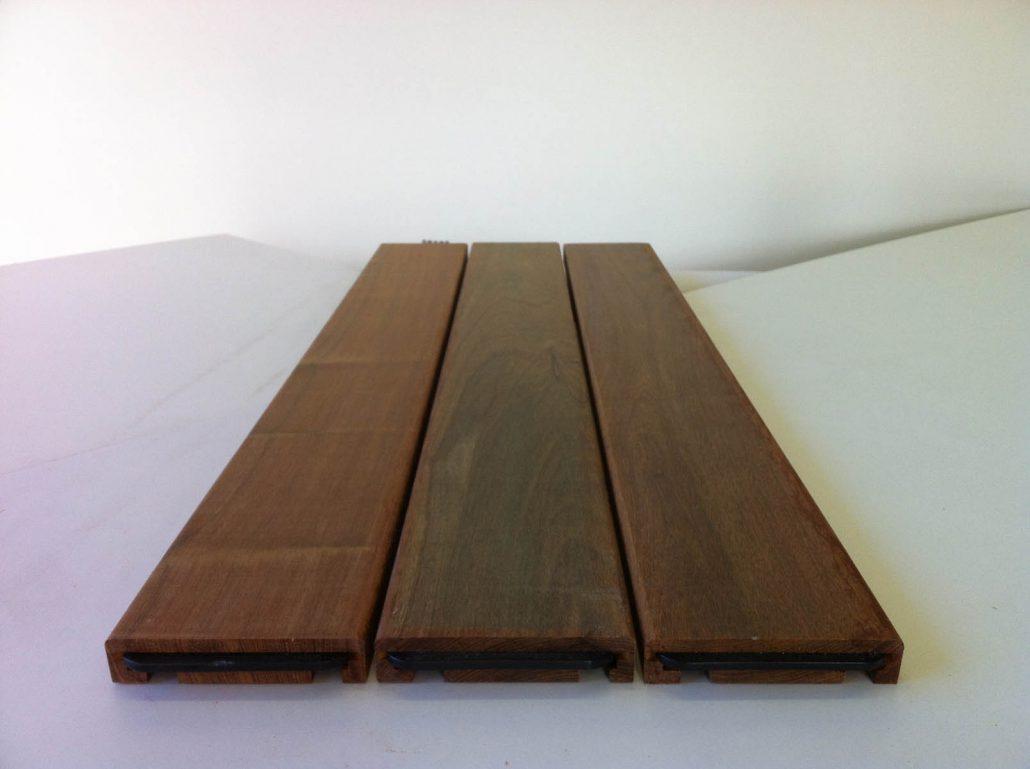 quelle essence de bois choisir pour votre terrasse. Black Bedroom Furniture Sets. Home Design Ideas