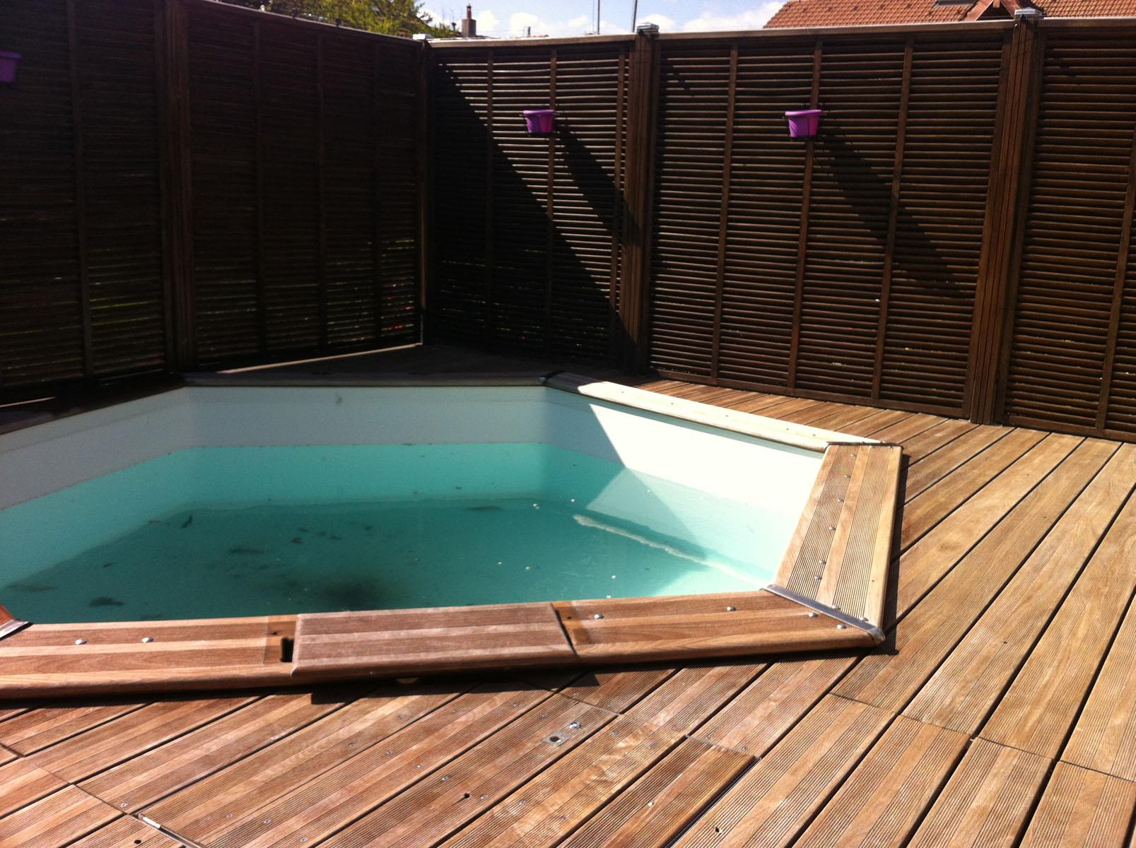 entretien construction terrasses en bois gen ve. Black Bedroom Furniture Sets. Home Design Ideas