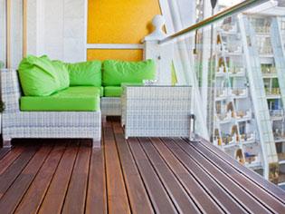 balcon-terrasses-bois-geneve
