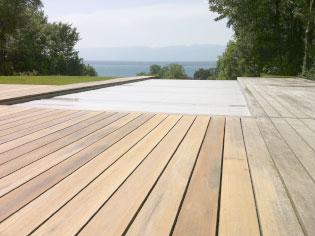 entretien-bois-terrasses-geneve